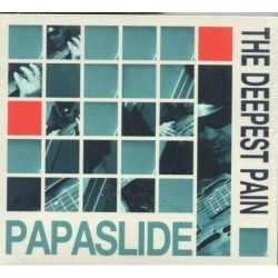 Papaslide - The Deepest...