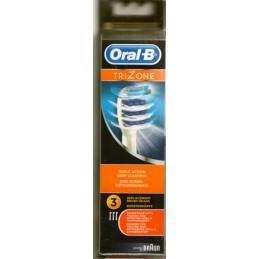 Braun - Oral-B - TriZone...