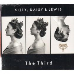Kitty Daisy & Lewis - the...