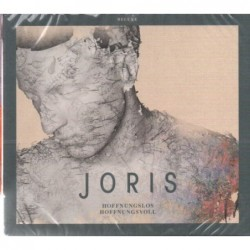 Joris - Hoffnungslos...
