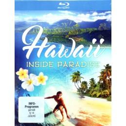 Hawaii - Inside Paradise -...