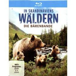 In Skandinaviens Wäldern -...