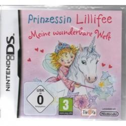 Prinzessin Lillifee - Meine...