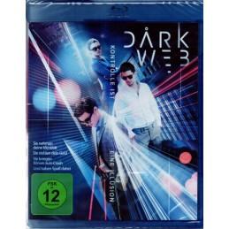Darkweb - Kontrolle ist...