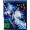 Darkweb - Kontrolle ist eine Illusion - BluRay - Neu / OVP
