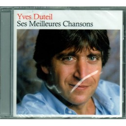 Yves Duteil - Ses...