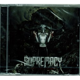 Supremacy - Start Up A...