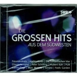 Die Großen Hits aus dem...
