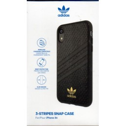 Adidas - Moulded Handyhülle...