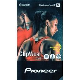 Pioneer - SE-CL6BT(H) -...