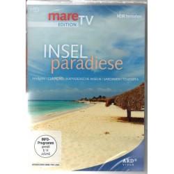 mareTV - Inselparadiese (5...