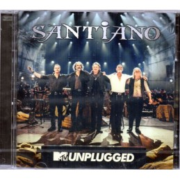 Santiano - MTV Unplugged -...