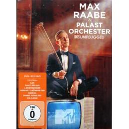 Max Raabe & Palast...