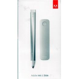 Adobe Ink & Slide -...