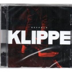 Refpolk - Klippe - CD - Neu...