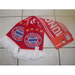 FC Bayern München - Schal...
