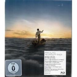 Pink Floyd - The Endless...
