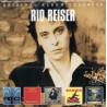 Rio Reiser - Original Album Classics - 5 CD - Neu / OVP