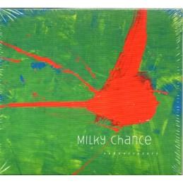 Milky Chance - Sadnecessary...