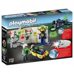 Playmobil 5086 -...