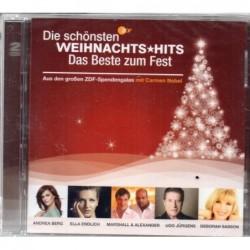 ZDF - Die Schönsten...