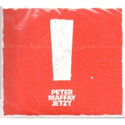 Peter Maffay - Jetzt -...