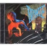 David Bowie - Let's Dance - CD - Neu / OVP