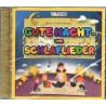Die schönsten Gute Nacht- und Schlaflieder - Various - CD - Neu / OVP