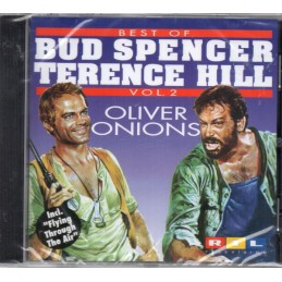 Oliver Onions -...