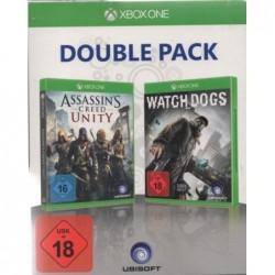 Big Hit Pack: Assassin's...