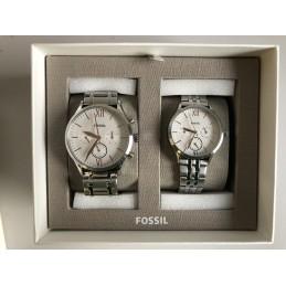 Fossil Set BQ2468SET...