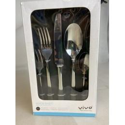 Villeroy & Boch - VIVO...