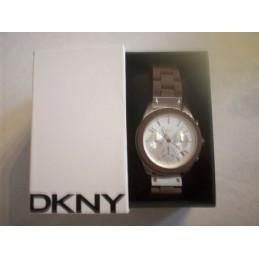 DKNY NY8581- Damen...