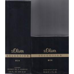 s. Oliver Selection - Men...