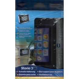 Vtech 80-214149 - Storio 3S...