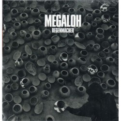 Megaloh - Regenmacher -...