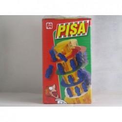 Jumbo - PISA  - Neu / OVP