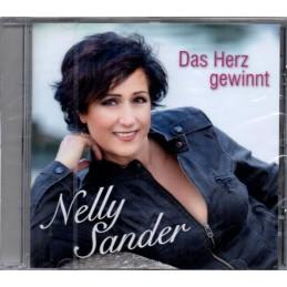 Nelly Sander - Das Herz...