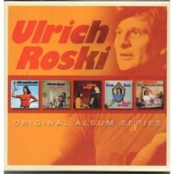 Ulrich Roski - Original...