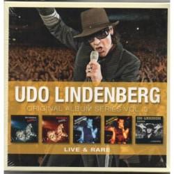 Udo Lindenberg - Original...