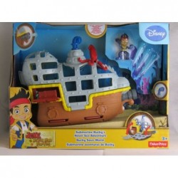 Mattel Fisher-Price BDJ02 -...