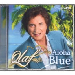 Olaf der Flipper - Aloha...