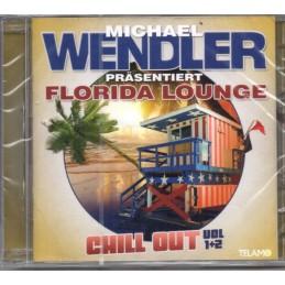 Michael Wendler - Florida...