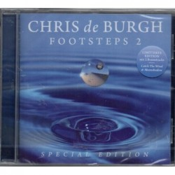 Chris De Burgh - The...