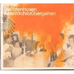 Die Toten Hosen - Alles...