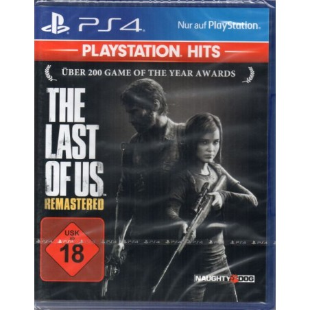 Ever Oasis - Nintendo 3DS - deutsch - Neu / OVP
