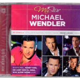 Michael Wendler - My Star -...