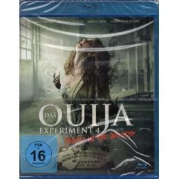 Das Ouija Experiment 4 -...