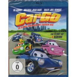 CarGo - Ein kleiner...