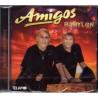 Amigos - Babylon - CD - Neu / OVP
